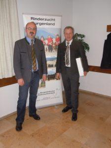 Hr. Uwe Gottwald Thema: Zeitmanagement