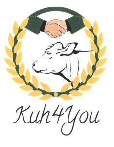 Kuh4You