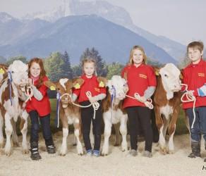 Gala der Tiere 2013